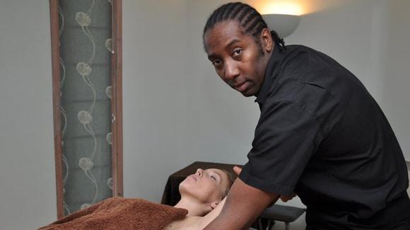 Ben-Barnett-massage