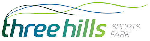 Three-hills-logo