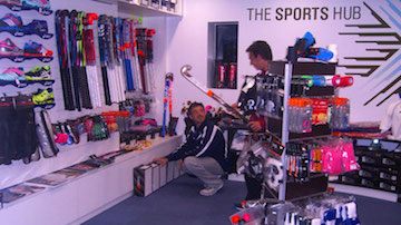 the-sports-hub-shop