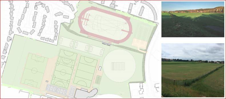 track consulation image
