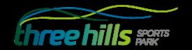 Three Hills Sports Park