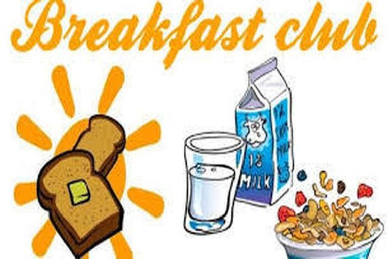 February Holiday Camp – Breakfast & Dinner Club