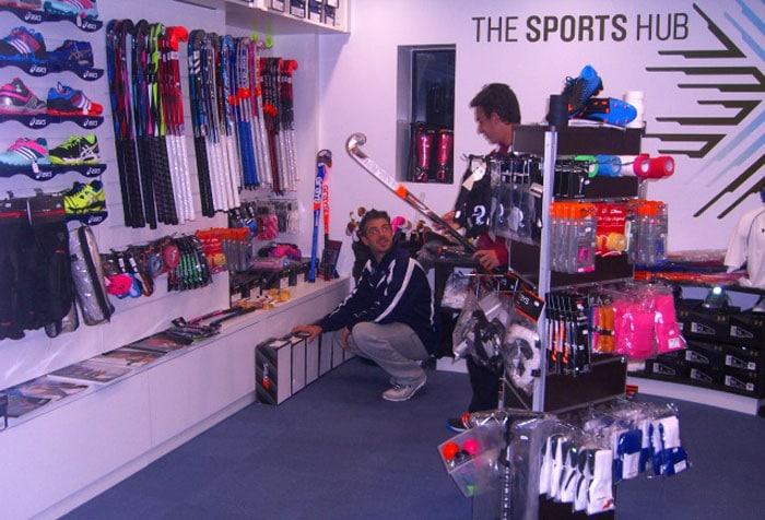 sports hub1